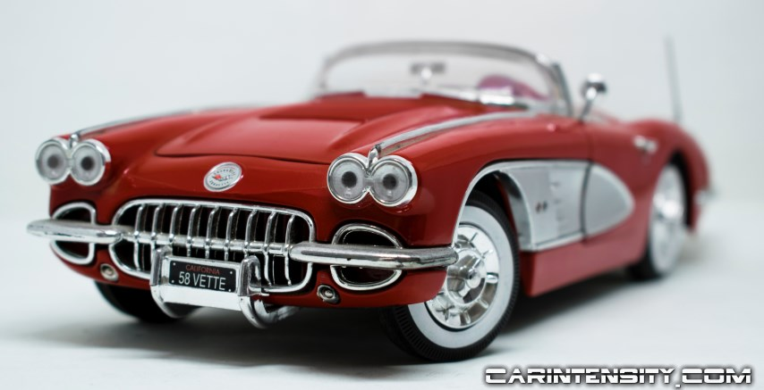 Diecast Model Cars for Sale